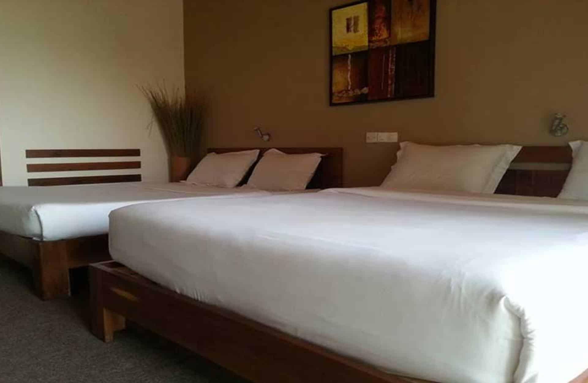 chambre-familiale-hotel-farihy